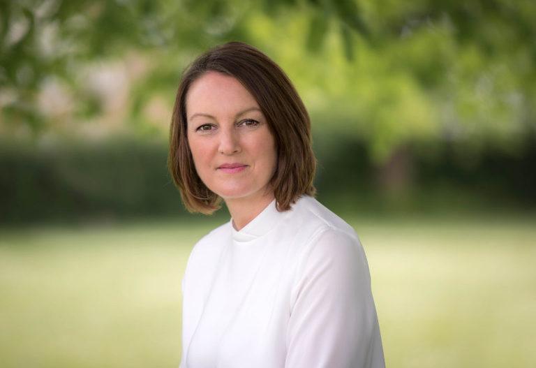 Business head shots with Bedfordshire portrait photographer Amanda Powell Photography