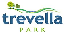 Trevella Park Logo