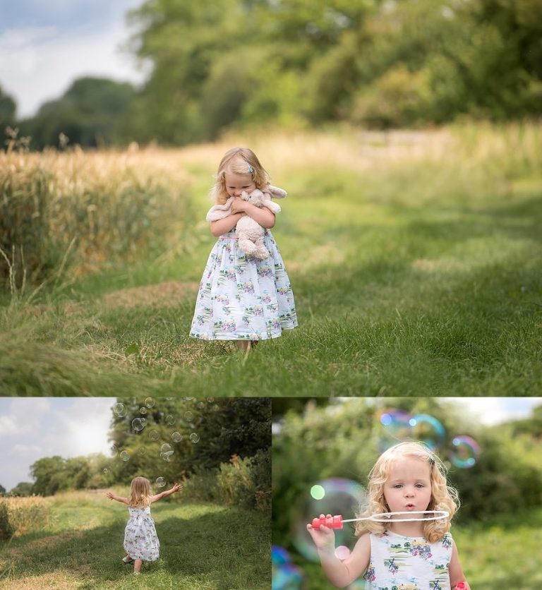 Tips Photographing Children_Amanda Powell Photography